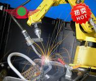 高柔机器人电缆拖链电缆